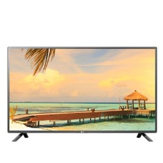 "TV LED 32"" LG 32LX330C 2 HDMI"