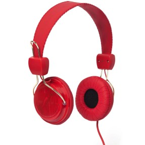 Headphone Chilli Beans com Microfone Perk