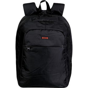 Mochila Sestini com Compartimento para Notebook Alliance 20146