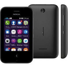 Celular Nokia Asha 230 1,3 MP 2 Chips