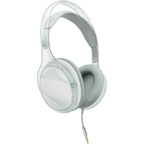 Headphone Philips The Strecht