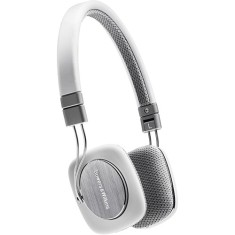 Headphone Bowers and Wilkins FP33529