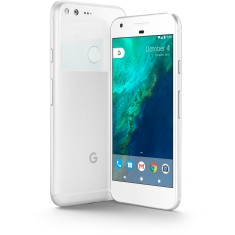 Smartphone Google Pixel Pixel XL 32GB 12,3 MP Android 7.1 (Nougat) 3G 4G Wi-Fi