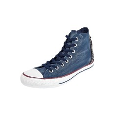Tênis Converse All Star Feminino Casual CT As Tri Zip Hi