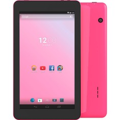 "Tablet Every 8GB LCD 7"" Android 4.4 (Kit Kat) 2 MP E701"