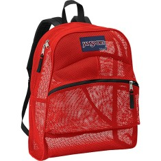 Mochila Jansport Mash Pack