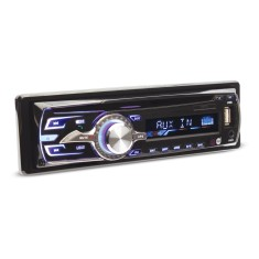 CD Player Automotivo Dazz DZ-5218-2