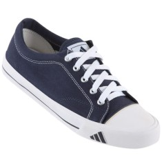 Tênis Adidas Feminino Houston Casual