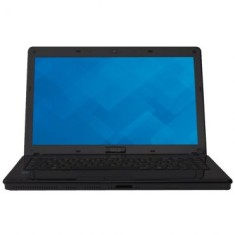 "Notebook MGB BR40II7 Intel Core i3 2370M 14"" 4GB HD 500 GB Linux"