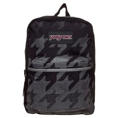 Mochila Jansport Super FX