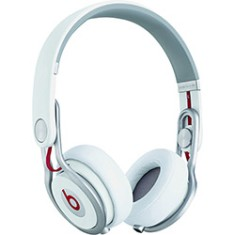 Headphone com Microfone Monster Mixr