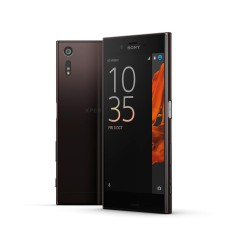 Smartphone Sony Xperia XZ 32GB 23,0 MP Android 6.0 (Marshmallow) 3G 4G Wi-Fi