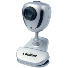 WebCam Bright 1,3 MP 480K 0062