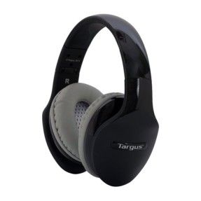 Headphone com Microfone Targus TA-15HP