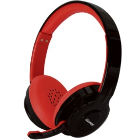 Headphone com Microfone Maxprint 608877
