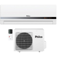Ar Condicionado Split Philco 18000 BTUs PH18000QFE