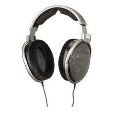 Headphone Sennheiser HD 650