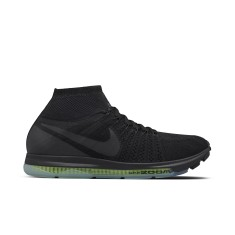 Tênis Nike Feminino Corrida Lab Air Zoom All Out Flyknit