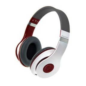 Headphone Goldship 2783
