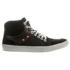 Tênis Walkabout Masculino Casual Mixed Hi