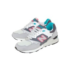 Tênis New Balance Masculino ML878 Casual