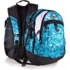 Mochila High Sierra 39 Litros Fat Boy