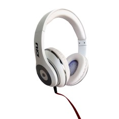 Headphone DHJ DLW003