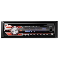 CD Player Automotivo RayX 3229
