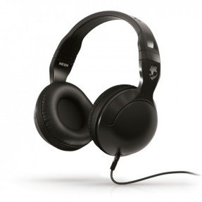 Headphone com Microfone Skullcandy Hesh 2