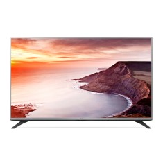 "TV LED 49"" LG Full HD 49LF5410 2 HDMI"