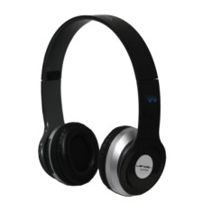 Headphone Rádio Lendex LD-FOH4