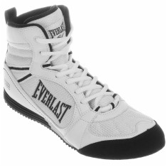 Tênis Everlast Masculino Artes Marciais Punch