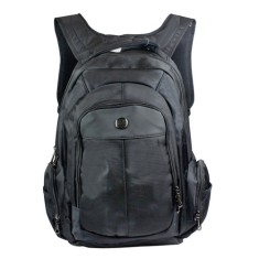 Mochila Pallas Evolution Pl2211