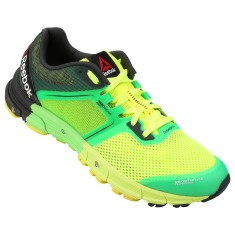 Tênis Reebok Masculino Corrida One Cushion 3.0