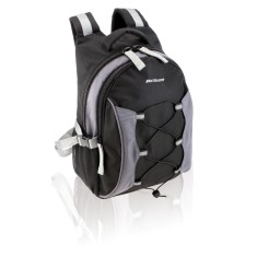 Mochila Multilaser com Compartimento para Notebook Athletic BO013