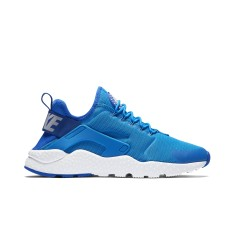 Tênis Nike Feminino Casual Air Huarache Run Ultra