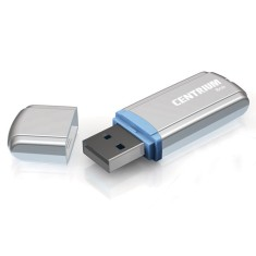 Pen Drive Centrium 8 GB USB 2.0 CPD8MP