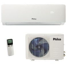Ar Condicionado Split Philco 12000 BTUs PH12000IQFM