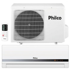 Ar Condicionado Split Philco 9000 BTUs PH9000FM3