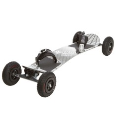 Skate Mountainboard - DropBoards Mountain MTX