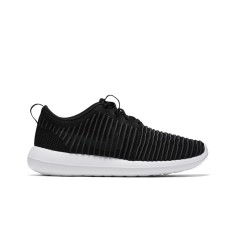 Tênis Nike Masculino Casual Roshe Two Flyknit