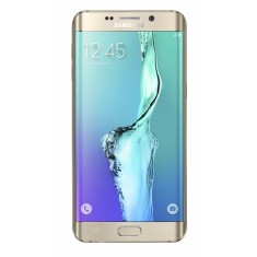Smartphone Samsung Galaxy S6 Edge+ 32GB G928 16,0 MP Android 5.1 (Lollipop) 3G 4G Wi-Fi