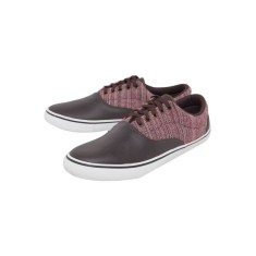 Tênis Juice It Masculino Casual Nollie Malibu