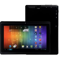 "Tablet Space BR 4GB LCD 7"" Android 4.0 (Ice Cream Sandwich) Space Tablet"