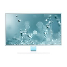 "Monitor LED 27 "" Samsung Full HD S27E360"