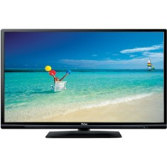 "Smart TV TV LED 58"" Philco Full HD Netflix PH58E30DSG 3 HDMI"