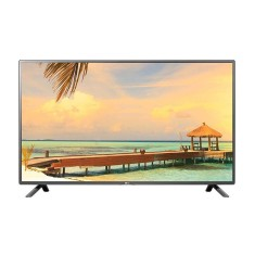 "TV LED 55"" LG Full HD 55LX530S HDMI USB PC"