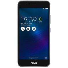 Smartphone Asus Zenfone 3 Max 32GB ZC553KL 2GB RAM 16,0 MP 2 Chips Android 6.0 (Marshmallow) 3G 4G Wi-Fi