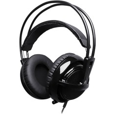 Headset com Microfone Steelseries v2