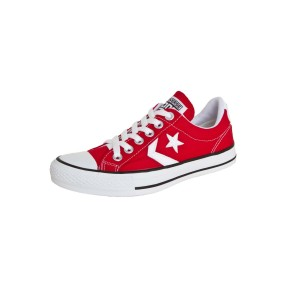 Tênis Converse Unissex Casual Star Player Core OX